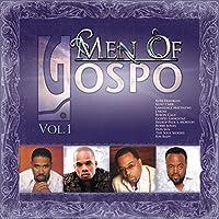 Men of Gospo 1