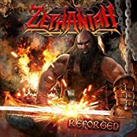 Reforged by ZEPHANIAH (2015-12-16)