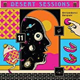 Desert Sessions, Vol. 11 And 12