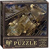 USAopoly Harry Potter Staircase Puzzle, 550 Piece