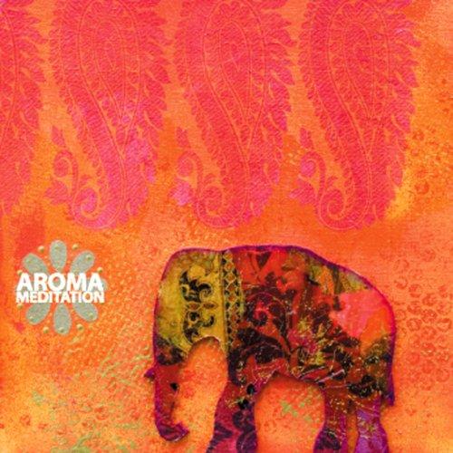 脳ストレスを解消するアロマなメンタルヒーリング ~ AROM...