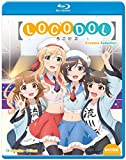 Locodol/ [Blu-ray] [Import]