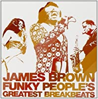 James Brown's Funky People:...