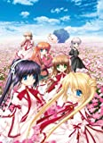 Rewrite Harvest festa! 【Amazon.co.jp限定オリジナル特典付き】 / KEY