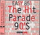 ヒット・パレード 90'S