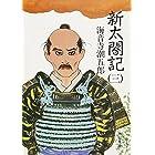 新太閤記(三)<新太閤記> (角川文庫)