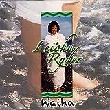 Waiha
