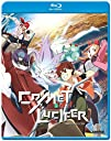 Comet Lucifer/ Blu-ray