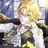Private Tactics CASE 1 ジン