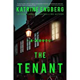 The Tenant: the twisty and gripping internationally bestselling crime thriller