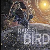 Rarest Bird