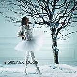WINTER MIRAGE / GIRL NEXT DOOR