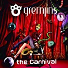 the Carnival(Atype)