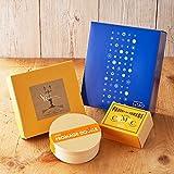 ルタオ (LeTAO) チーズケーキ ルタオ ベストセレクション(ギフト ボックス入り)