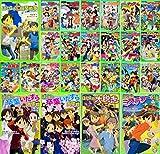 つばさ文庫 宗田理ぼくらシリーズ1-25巻セット