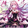 EXIT TUNES PRESENTS Megurinemotion feat.巡音ルカ -10th ANNIVERSARY BEST-