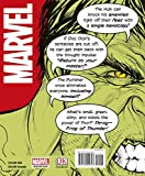 Marvel Absolutely Everything You Need to Know 画像