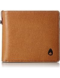 [ニクソン]NIXON 二つ折り財布 MILLS 2 ミルズ 財布 NC2727