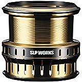 ダイワslpワークス(Daiwa Slp Works) SLPW EX LTスプール 4000S