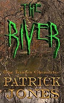 The River by [Jones, Patrick]
