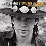 The Essential: Stevie Ray Vaughan and Double Trouble