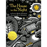The House in the Night – ho-9780618862443