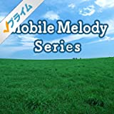 Mobile Melody Series omnibus vol.145
