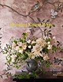Bringing Nature Home: Floral Arrangements Inspired by Nature 画像