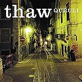 Thaw [Analog]