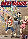 SKET DANCE 第9巻 通常版[DVD]