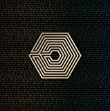 EXO FROM. EXOPLANET#1 - THE LOST PLANET IN JAPAN