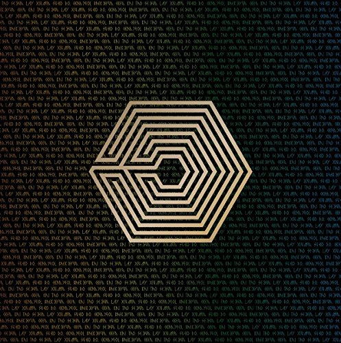 엑소 EXOPLANET#1 - THE LOST PLANET IN JAPAN (DVD2매 셋트)