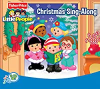 Christmas Sing-Along   Alt