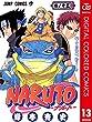 NARUTO―ナルト― カラー版 13 (ジャンプコミックスDIGITAL)