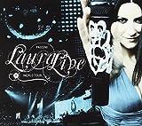 Laura Live World Tour 09: Italian Version 画像