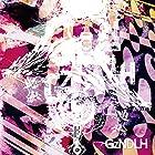 GAGAGAGzNDLH(近日発売 予約可)