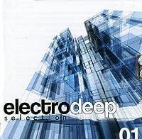 Electro Deep Selection 01