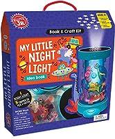 My Little Night Light (Klutz)