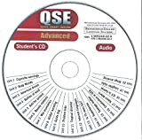 QSE Quick Smart English Advanced Student's Audio CD