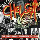 Punk Singles Collection 1977-8