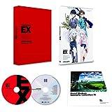 ハンドシェイカー EX [Blu-ray]