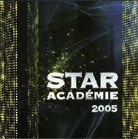 Star Academie 2005