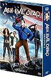 死霊のはらわた リターンズ シーズン2 DVDコレクターズBOX[DVD]