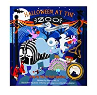 Halloween at the Zoo 10th Anniversary Edition