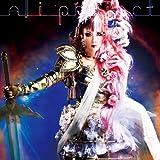 ALI PROJECT/亂世エロイカ PSP用ゲーム『フェイト/エクストラ』主題歌