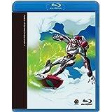 交響詩篇エウレカセブン 3 [Blu-ray]