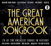 Great American Songbook [Import]