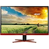 Acer XG270HU Monitor, 27 Inches