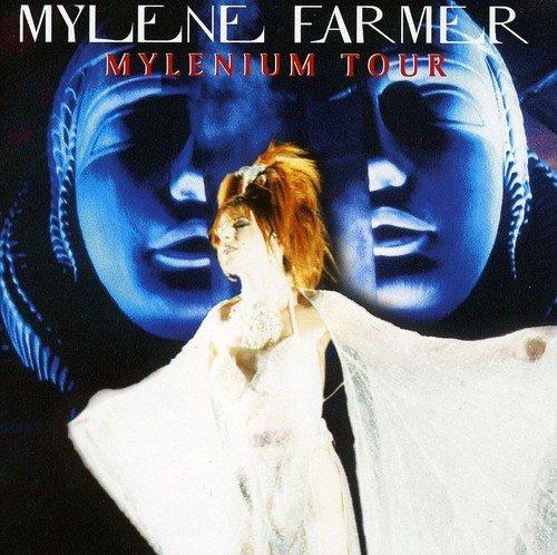 Mylenium Tour - Mylene Farmer
