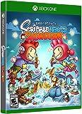 Scribblenauts Showdown (輸入版:北米) - XboxOne